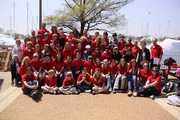 5-6DCtrip2011-29