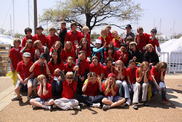 5-6DCtrip2011-32