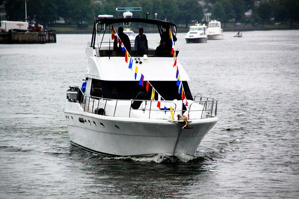 Blessing-of-the-Fleet-2011-0168