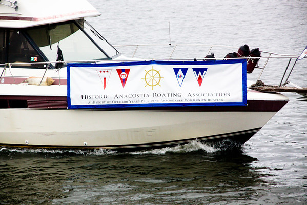 Blessing-of-the-Fleet-2011-0211