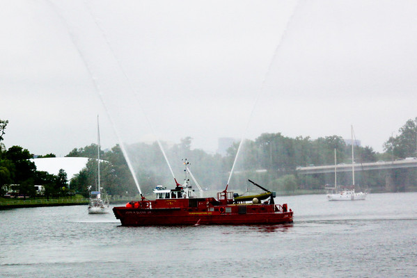 Blessing-of-the-Fleet-2011-0115