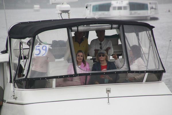 Blessing-of-the-Fleet-2011-0249