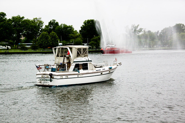 Blessing-of-the-Fleet-2011-0125