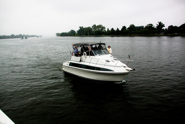 Blessing-of-the-Fleet-2011-0238
