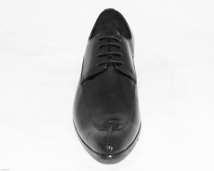 LiamMichael-Shoes-8738