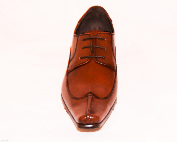 LiamMichael-Shoes-8753
