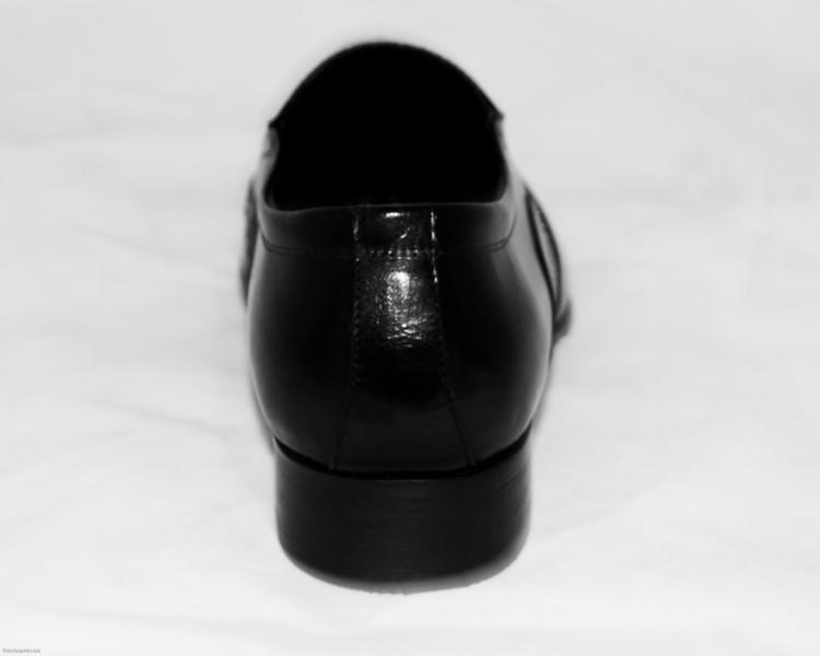 LiamMichael-Shoes-8771