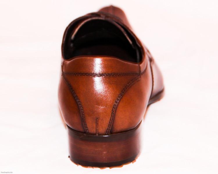LiamMichael-Shoes-8751