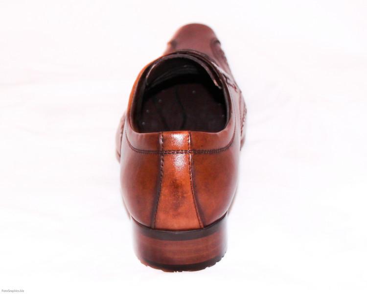 LiamMichael-Shoes-8762