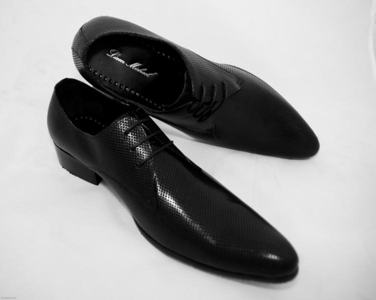LiamMichael-Shoes-8707