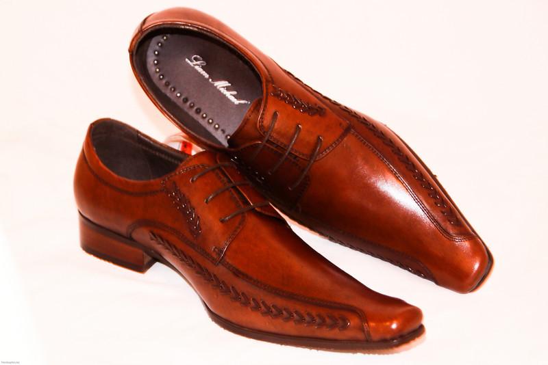 LiamMichael-Shoes-8756