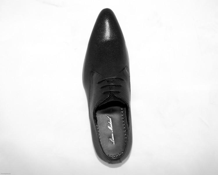 LiamMichael-Shoes-8719