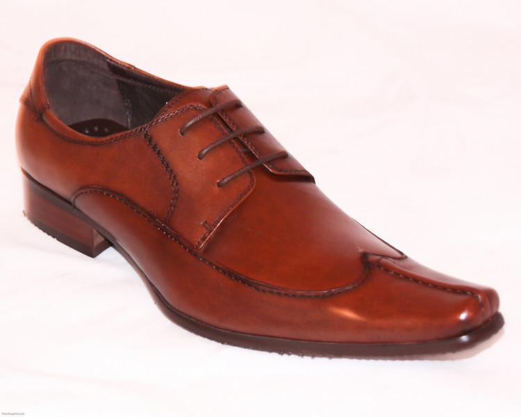LiamMichael-Shoes-8750