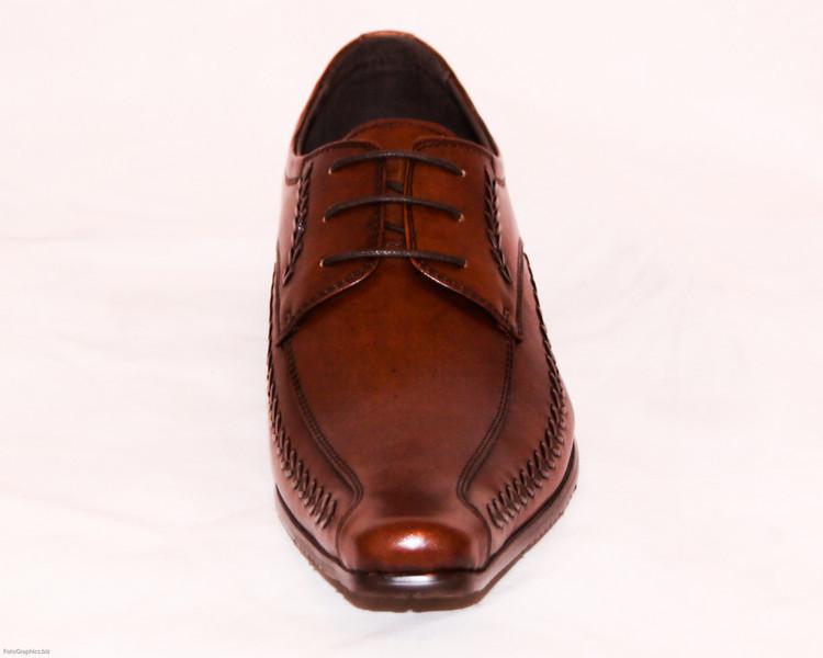 LiamMichael-Shoes-8760