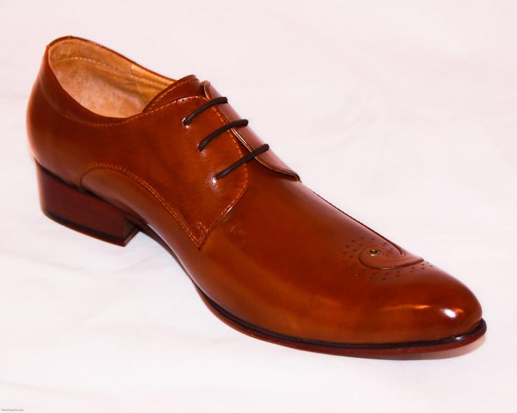 LiamMichael-Shoes-8742
