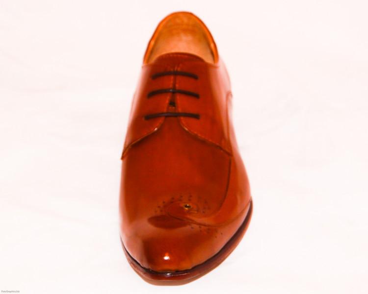 LiamMichael-Shoes-8743