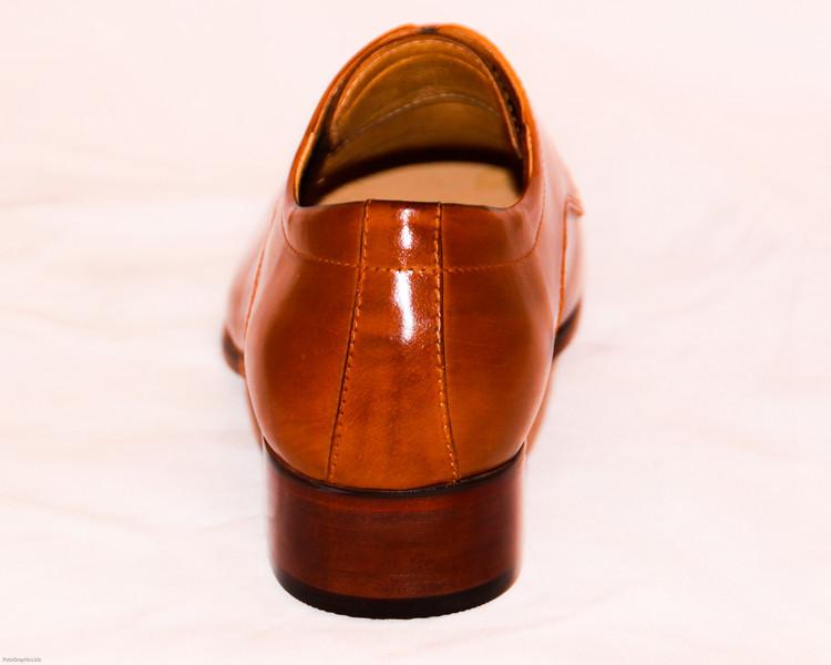 LiamMichael-Shoes-8745
