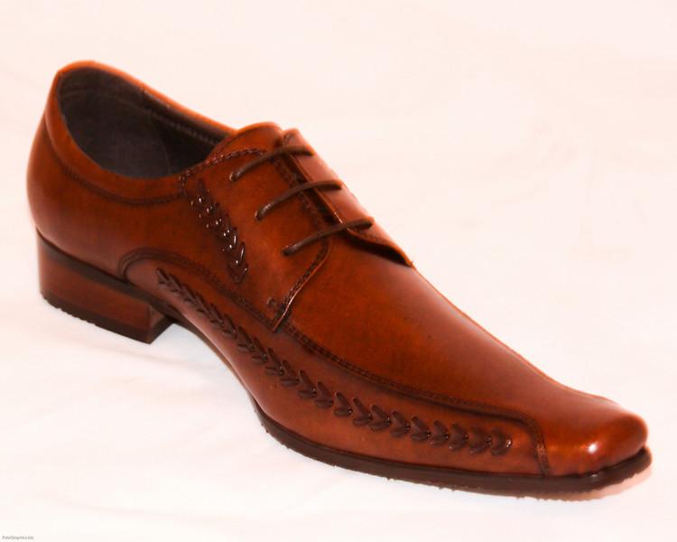 LiamMichael-Shoes-8758