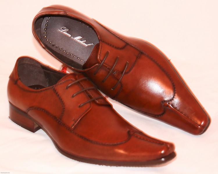 LiamMichael-Shoes-8748