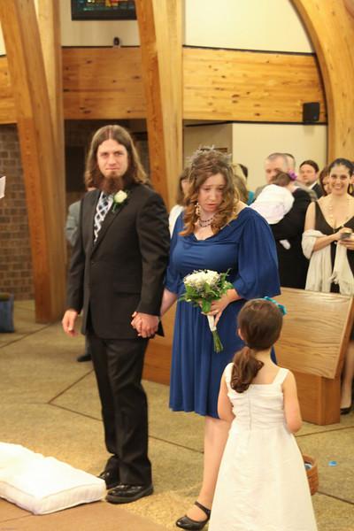 Becca-Bill-wedding-61
