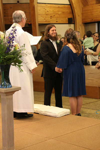 Becca-Bill-wedding-46