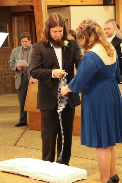 Becca-Bill-wedding-50