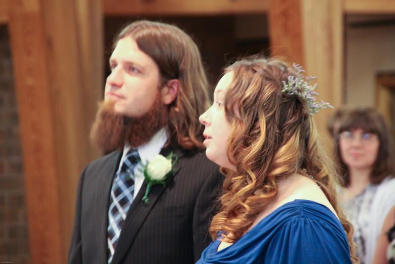 Becca-Bill-wedding-60