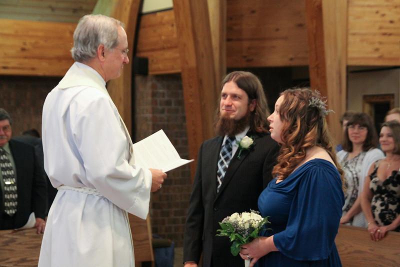 Becca-Bill-wedding-58