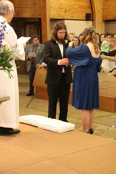 Becca-Bill-wedding-49