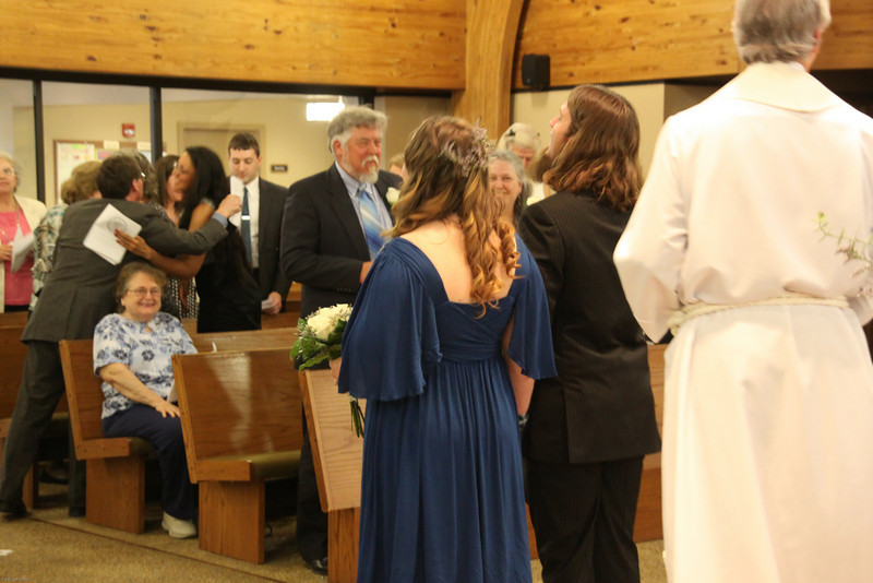 Becca-Bill-wedding-31