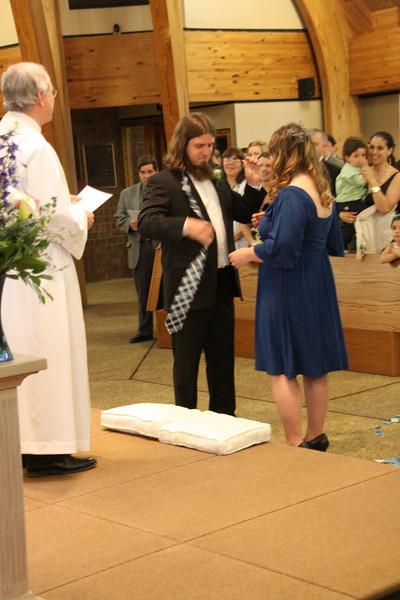 Becca-Bill-wedding-51