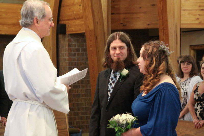 Becca-Bill-wedding-59