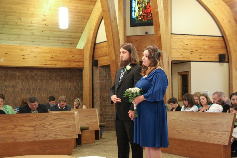 Becca-Bill-wedding-52