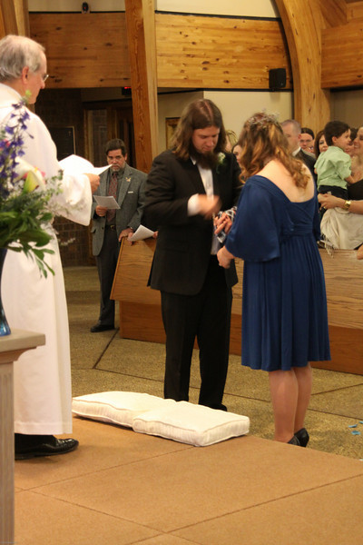 Becca-Bill-wedding-48