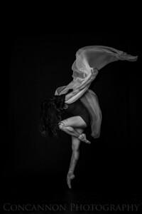 Body & Movement
