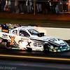 Maple Grove Raceway, Mike Neff