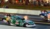 Maple Grove Raceway, John Force