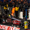 Maple Grove Raceway NHRA Auto Plus Nationals 2014