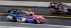 Maple Grove Raceway-Bob Tasca