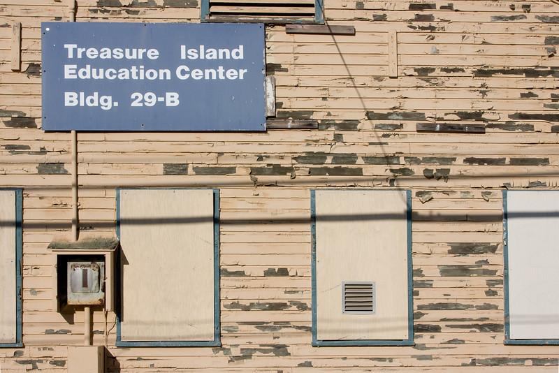 Education center