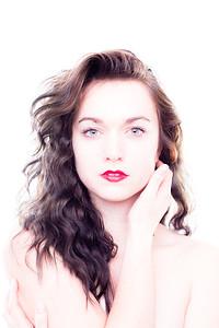 www.jazzyphoto.com