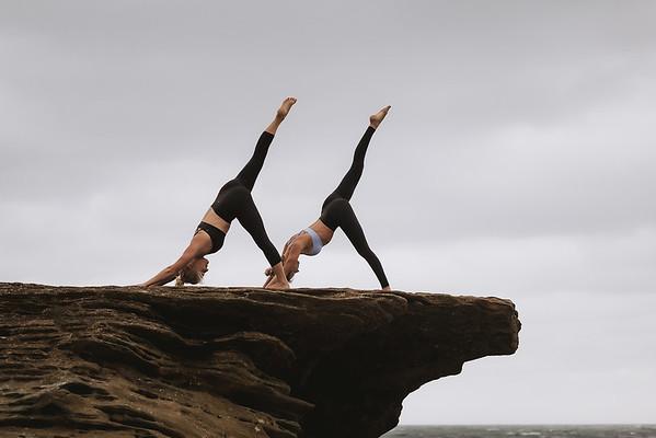 Yoga_Shoot