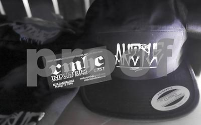 World Wide Band Gear and More! #RMHC #TwinFallsIdaho #BandGear #Idaho #TshirtsAndMore #Photographybydiana