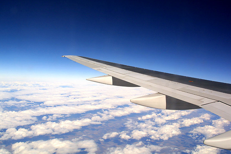 airplane_wing