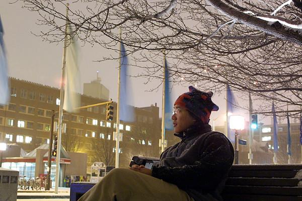 boston_kendall_snow