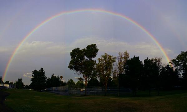 rainbow_panorama