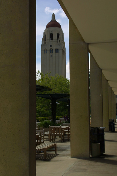 stanford_hoover