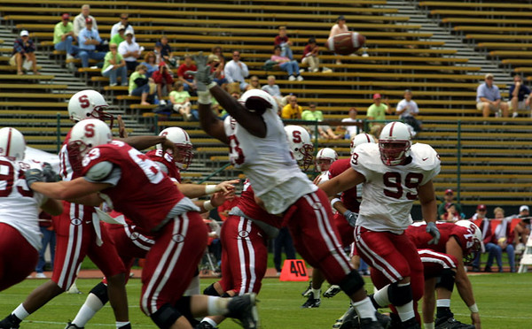 stanford_football