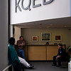 Stuart, Tino, Steve, Segeni, Brij, and I are at KQED to discuss the Digital Vision Program on Tech Nation in 2004.