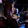 Jill Tracey's band